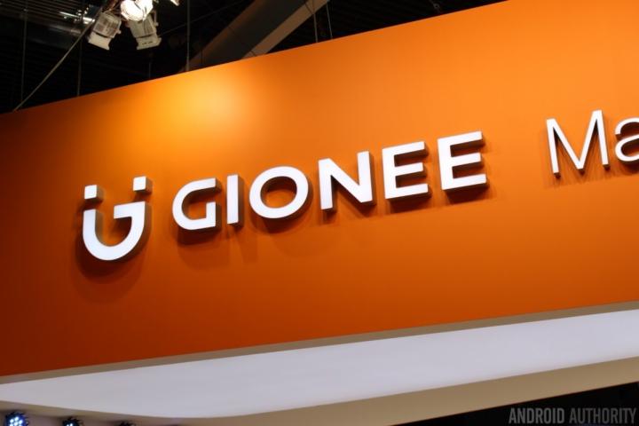 Đam mê bài bạc, Chủ tịch hãng smartphone Trung Quốc Gionee đẩy công ty đến bờ vực phá sản