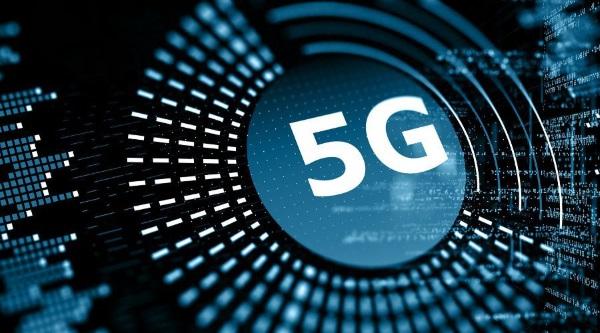 Hàn Quốc bắt đầu triển khai dịch vụ mạng 5G, nhanh gấp 20 lần 4G LTE