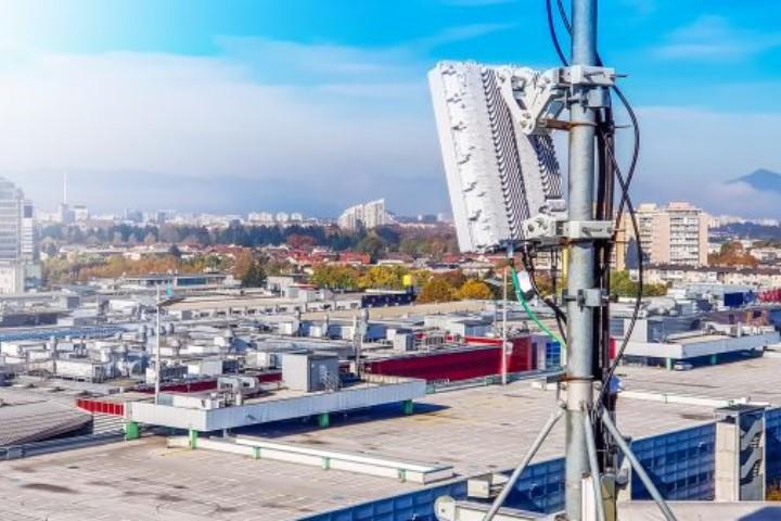 Huawei: Mỹ sẽ không thắng được cuộc đua 5G nếu không cho chúng tôi quay lại