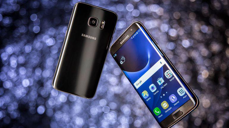Vụ rò rỉ bí mật công nghệ khiến Samsung thiệt hại 5,8 tỉ USD doanh thu, BOE là tình nghi số 1
