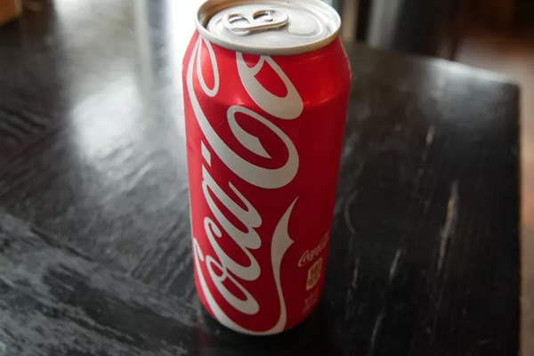 10 công dụng hữu ích của Coca-cola có thể bạn chưa biết