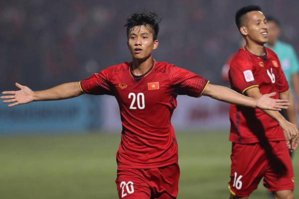 Philippines vs Việt Nam: Đội hình thi đấu, nhận định trước trận