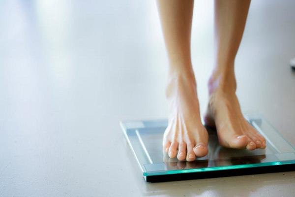 Có thể bạn chưa biết: Cơ thể người có chứa chất béo giúp chúng ta... giảm cân