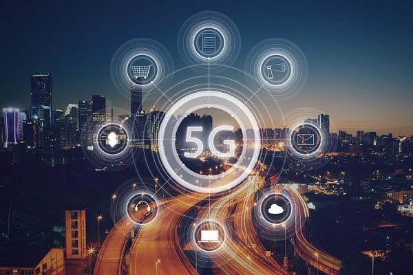 Hôm nay, mạng 5G đầu tiên trên thế giới được triển khai tại Hàn Quốc
