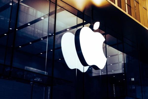 Apple có lẽ cần xem xét lại quy trình duyệt phát hành ứng dụng trên App Store