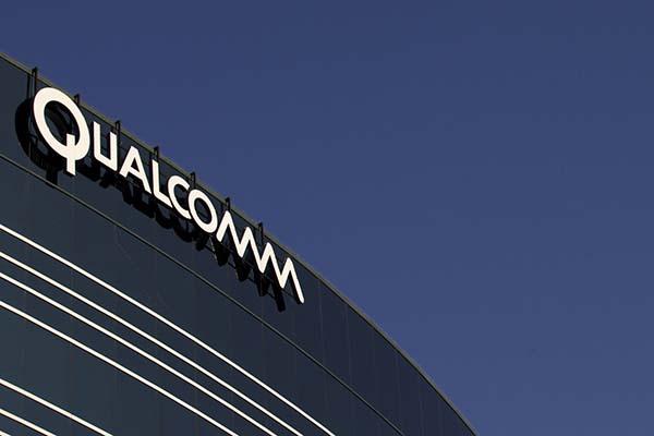 Apple và Qualcomm sẽ đối đầu với nhau tại phiên tòa vào tháng 4 năm sau