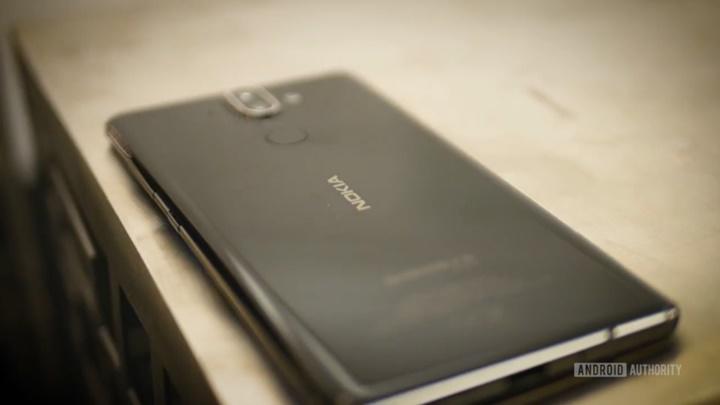 """4 lí do để thấy HMD Global sở hữu cả """"linh hồn"""" của Nokia chứ không riêng gì bằng sáng chế"""