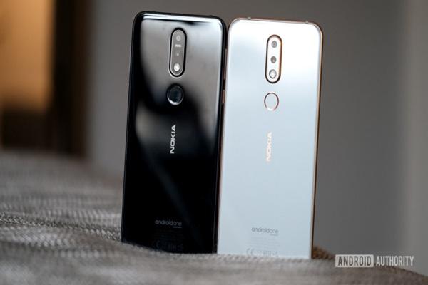 """4 lí do cho thấy HMD Global đang có cả """"linh hồn"""" Nokia chứ không chỉ thương hiệu"""