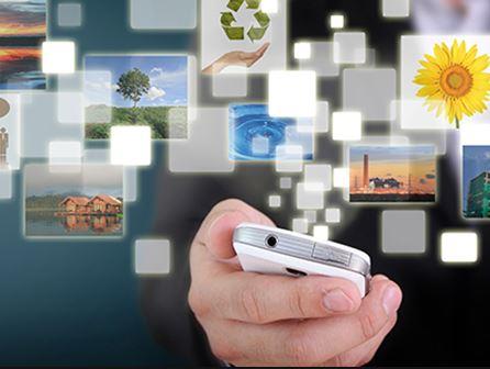 Chất lượng dịch vụ 3G nhà mạng nào tốt nhất: Viettel, MobiFone hay VinaPhone?