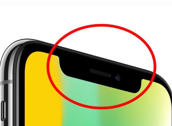 iPhone năm 2019 sẽ đem trở lại tính năng được nhiều người yêu thích?