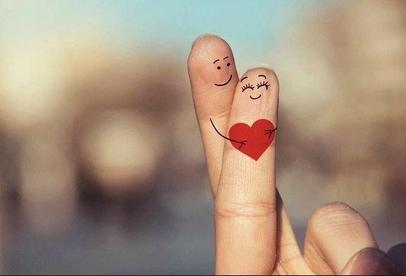 Độc thân hay kết hôn: lựa chọn nào có lợi hơn cho sức khoẻ?