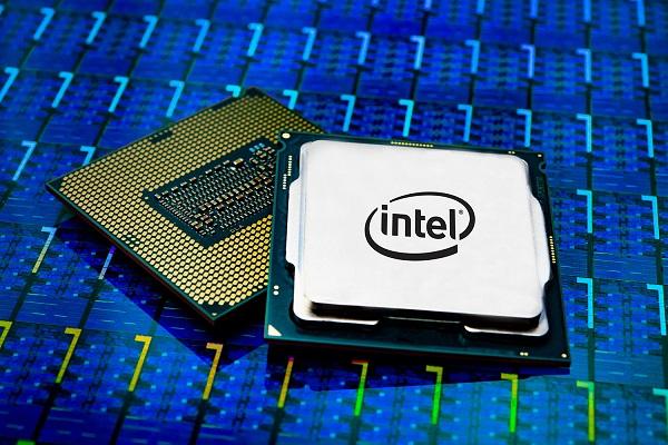 """GPU """"nhà trồng được"""" của Intel năm 2020 hứa hẹn nhiều tính năng độc nhất vô nhị"""