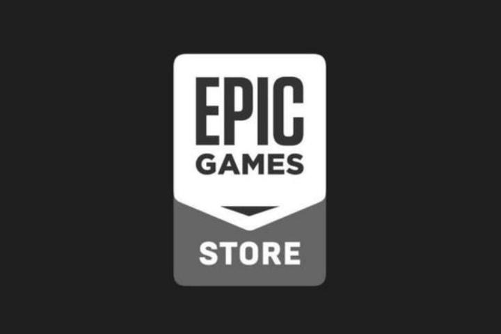 """Epic Games mở cửa hàng cạnh tranh với Steam, hứa hẹn chia chác """"sòng phẳng"""" hơn với các nhà phát triển"""