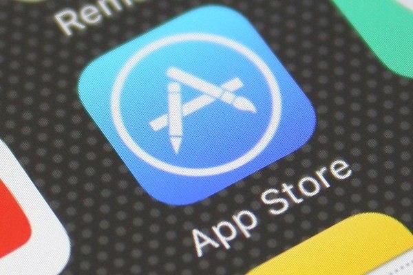 Những ứng dụng tốt nhất, được tải về nhiều nhất trên App Store năm 2018