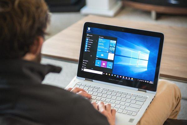 Microsoft đang nghiên cứu Windows Lite, đối thủ chính thức của ChromeOS