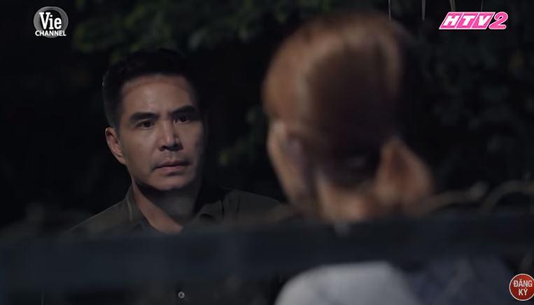 Tóm tắt Gạo nếp gạo tẻ tập 93: Rớt nước mắt với cảnh nhà ông Vương, Hân Kiệt vô tình gặp nhau trong đêm