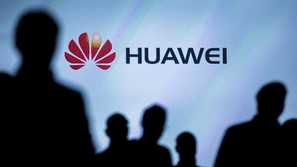 """Vụ bắt giữ Giám đốc Huawei sẽ """"đổ thêm dầu vào lửa"""" xung đột Mỹ-Trung?"""
