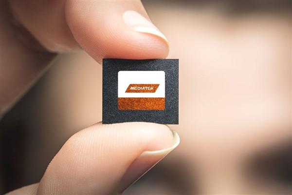 Qualcomm vừa gọi, MediaTek đã lập tức trả lời với con chip Helio M70 hỗ trợ 5G đầu tiên