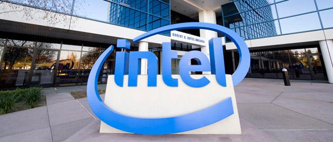 Intel: Android chưa tận dụng tốt vi xử lí đa lõi