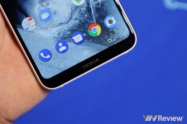 HMD Global tuyên bố bán được 70 triệu điện thoại Nokia trong 2 năm