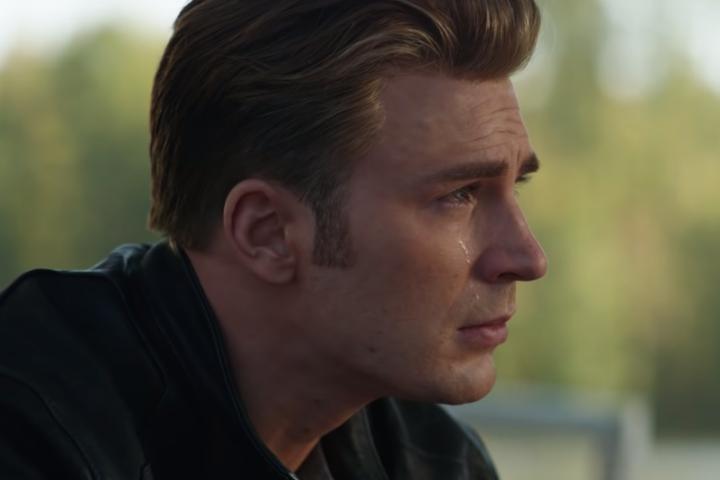 """Mọi thứ chúng ta đã biết về """"Avengers: Endgame"""" qua trailer vừa được Marvel công bố"""