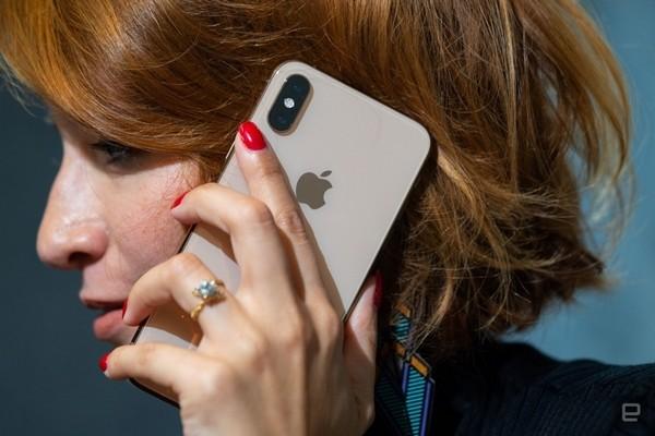 """Người dùng Mỹ và Trung Quốc không còn """"mặn mà"""" với việc mua iPhone mới"""