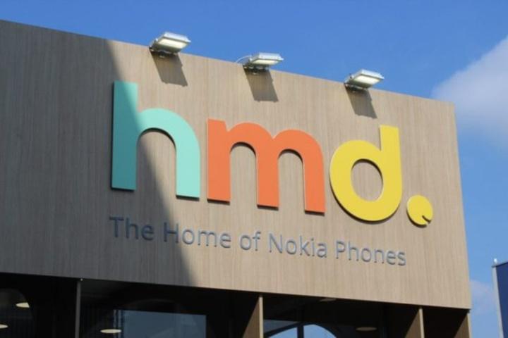 HMD sẽ tập trung vào smartphone cao cấp trong tương lai