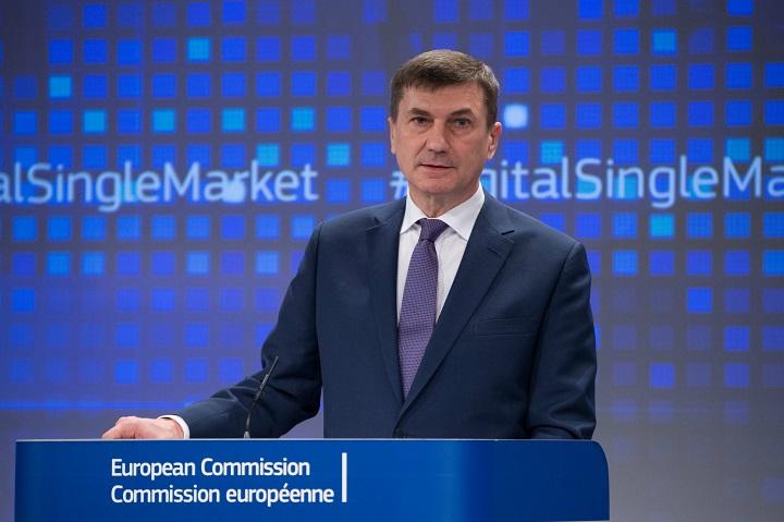Châu Âu cần cảnh giác trước Huawei và các hãng công nghệ Trung Quốc
