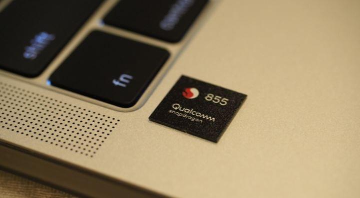 Không phải tất cả smartphone sử dụng Snapdragon 855 đều hỗ trợ 5G