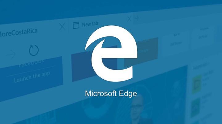 """Microsoft đã cố tình """"ỉm"""" đi thất bại của trình duyệt Edge như thế nào?"""