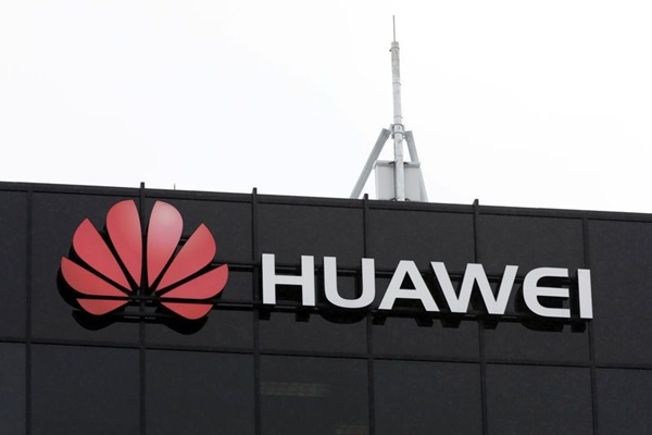 Đến lượt Nhật Bản muốn tẩy chay Huawei và ZTE