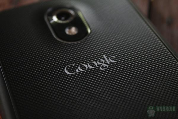 Google ngừng cập nhật Play Services cho phiên bản hệ điều hành Android Ice Cream Sandwich
