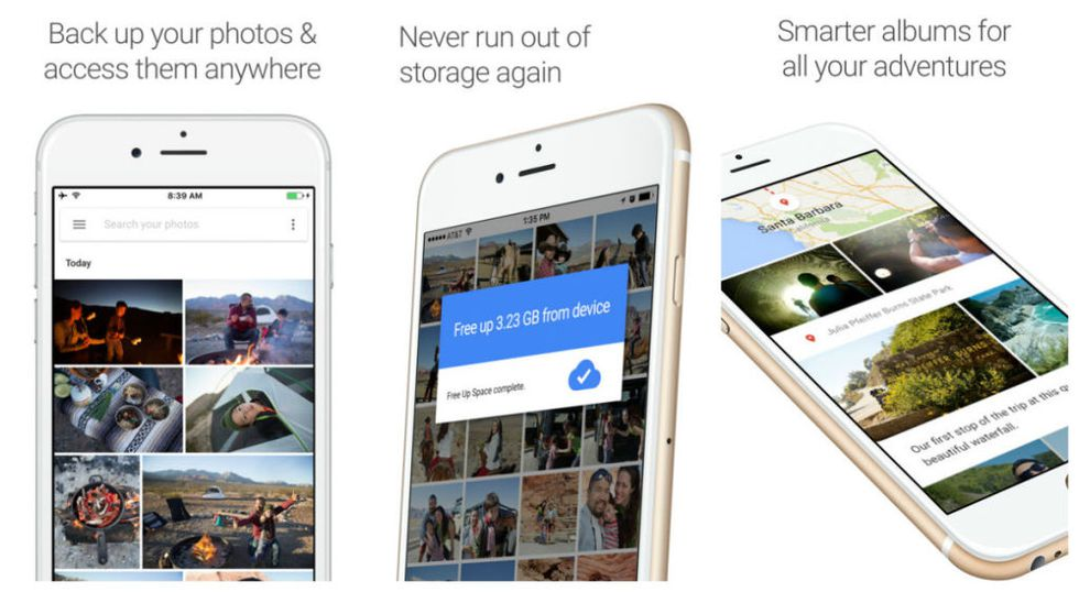 12 ứng dụng nên tải về dùng trên mọi iPhone - Ảnh minh hoạ 6