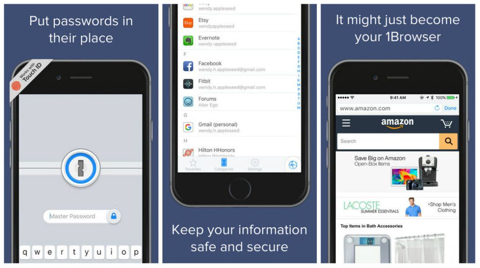 12 ứng dụng nên tải về dùng trên mọi iPhone - Ảnh minh hoạ 4