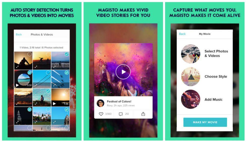 12 ứng dụng nên tải về dùng trên mọi iPhone - Ảnh minh hoạ 9