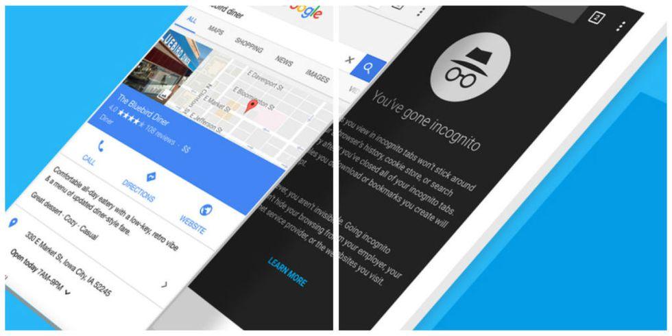 12 ứng dụng nên tải về dùng trên mọi iPhone - Ảnh minh hoạ 5