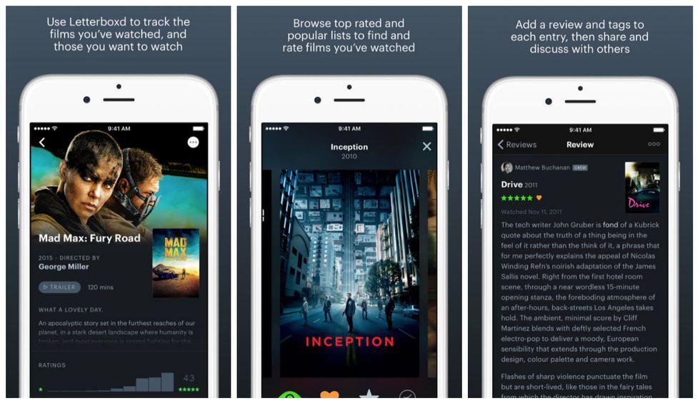 12 ứng dụng nên tải về dùng trên mọi iPhone - Ảnh minh hoạ 12