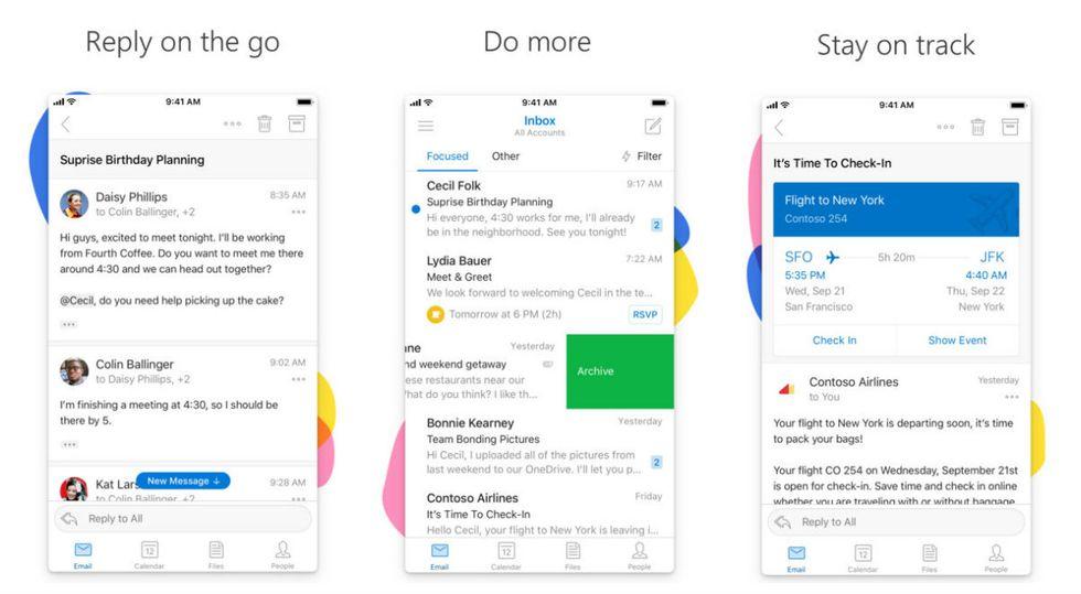 12 ứng dụng nên tải về dùng trên mọi iPhone - Ảnh minh hoạ 10