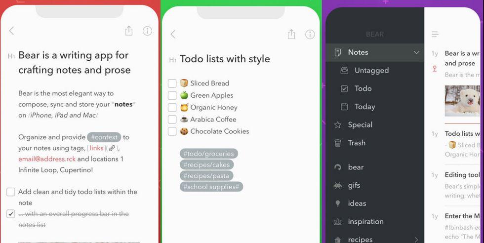 12 ứng dụng nên tải về dùng trên mọi iPhone - Ảnh minh hoạ 2