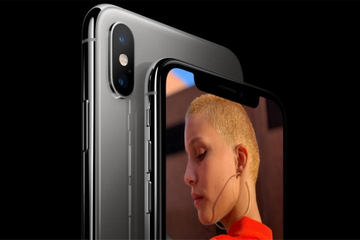 Cậu nhóc 17 tuổi này thiết kế màn hình khoá iPhone còn đẹp hơn cả Apple