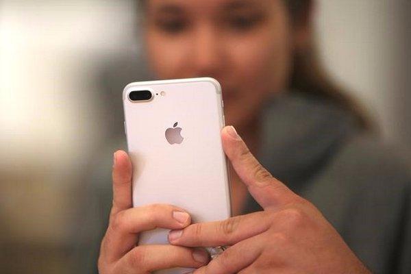 Cuộc đấu giữa Apple và Qualcomm sắp tới hồi kết, nhưng ai mới là người thắng kẻ thua?