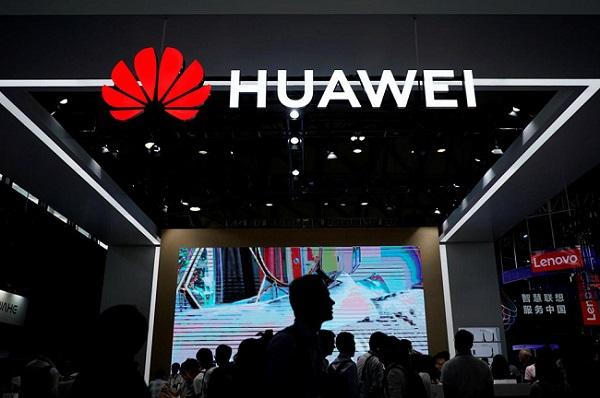 Vì sao Huawei mãi là cơn ác mộng của Mỹ và phương Tây?