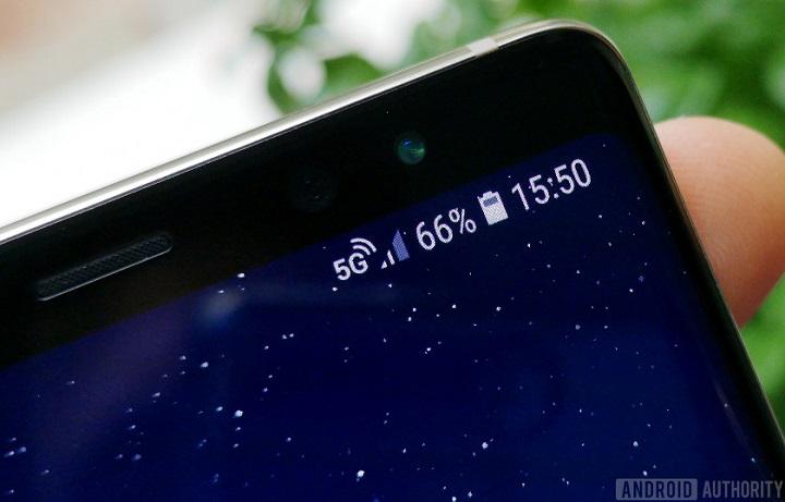 Vì sao các chip thế hệ mới của Qualcomm, Samsung và Huawei đều không tích hợp modem 5G?