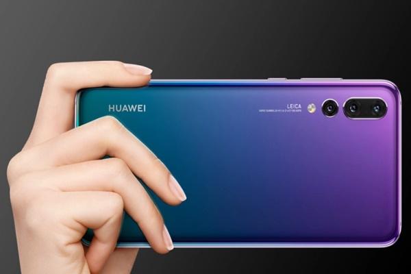 Vụ bắt CFO Huawei: Báo Trung Quốc gọi Mỹ là kẻ lừa đảo đáng khinh