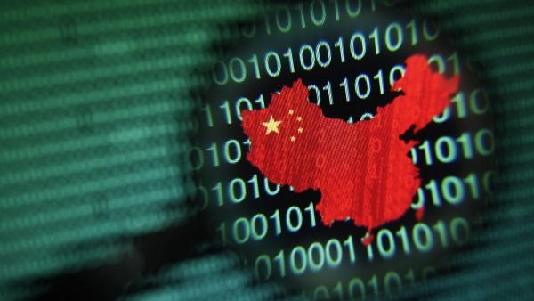 """Nhật chính thức cấm cơ quan chính phủ mua các thiết bị Trung Quốc, SoftBank """"nghỉ chơi"""" Huawei"""