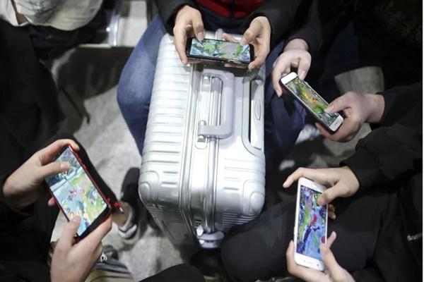 Trung Quốc lập cơ quan chuyên xem xét rủi ro đạo đức của video game