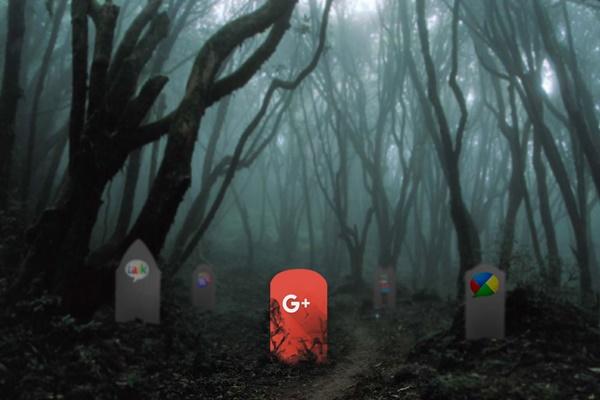 Google+ sẽ bị đóng cửa sớm hơn vì lỗi làm ảnh hưởng đến hơn 52 triệu người dùng