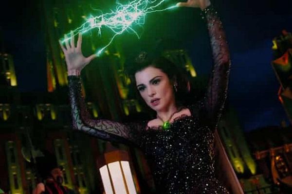 Top 30 phim phù thủy phép thuật ảo thuật hay nhất