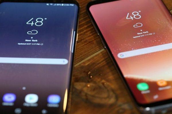 Samsung đang ấp ủ dòng smartphone giá rẻ mới mang tên Rize?