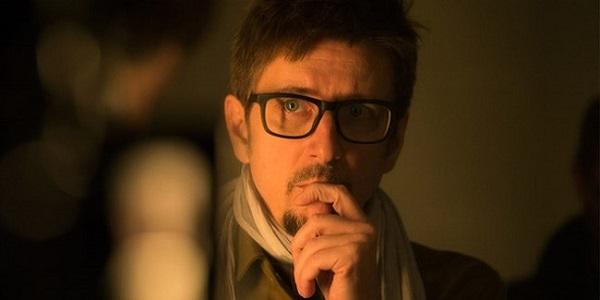 Marvel Studios rục rịch sản xuất 'Doctor Strange 2'